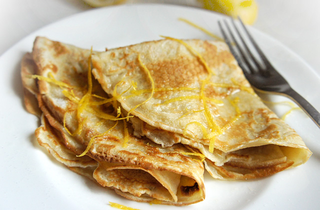 French-crepes-with-lemon-juice.jpg
